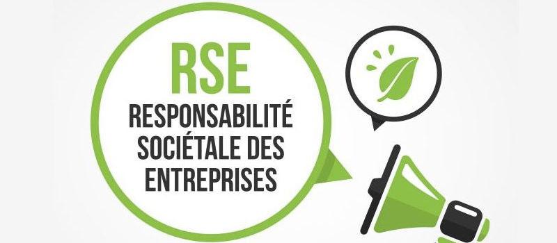 rse [object object] RSE rse 2
